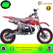 chinese motocross bikes chinese pit bike 125cc pit bike cheap for lifan motorcycle of