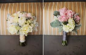 Wedding Flowers London Janie Leo Me Weddings U0026 Events