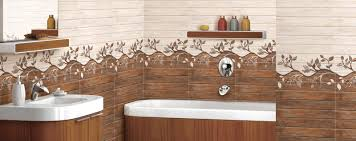 vivanta ceramic pvt ltd