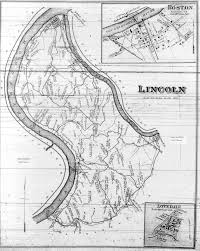 Map Of Mansfield Ohio by Allegheny County Maps Page