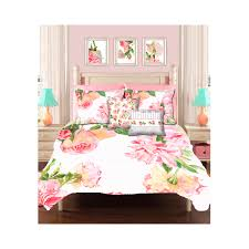 paris bedding for girls pink bedding sets paisley duvet and bed linen images with