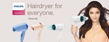 Philips Hair Dryer 1200 Watt 5 best hair dryers available in india to buy 2018 best buy
