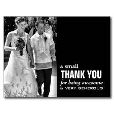 cheap wedding thank you cards wedding cards wedding ideas and