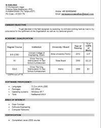 resume sles for freshers in word format resume format download in ms word download my resume in ms word