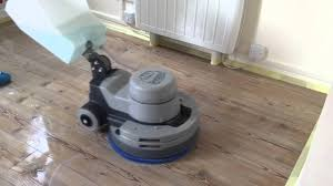Laminate Flooring Surrey Karndean Amtico Floor Cleaning Surrey U0026 Hampshire Youtube