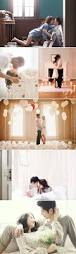 best 25 engagement balloons ideas on pinterest engagement party