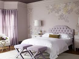 arredamento da letto ragazza da letto moderna torino ragazza adolescente camere
