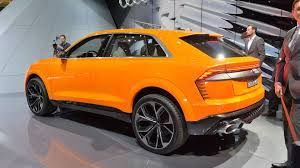 orange cars 2017 gallery the best cars of the 2017 tokyo motor show