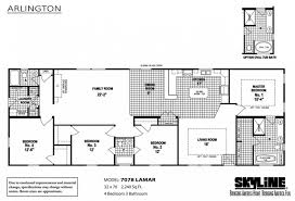 4 Bedroom Modular Home Prices by Uncategorized Beautiful Average Price Of A Modular Home Used 2