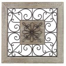 square wood wall decor alluring 20 square metal wall decorating inspiration of