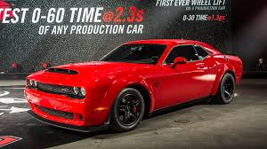 dodge challenger kopen inner revealed 840 hp and other jaw dropping details autoblog