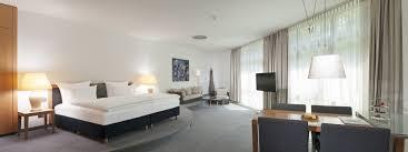 Wohnzimmer Wiesbaden Brunch Suite John F Kennedy Alle Suiten Hotelzimmer Und Suiten