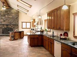 Kitchen Tiles Floor by Kitchen Kitchen Tile Floor And 45 Ideas Gorgeous Kitchen