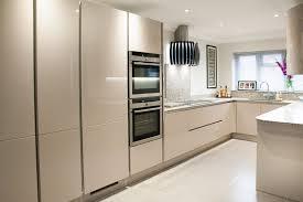 german made kitchen cabinets