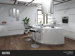 cuisiniste luxe cuisine de luxe moderne simple modele cuisine meilleur de modele de