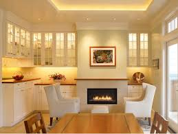 ideas for cabinet lighting in kitchen 8 bright accent light ideas for your kitchen
