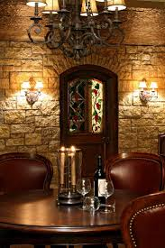 Home Inc Design Build by 575 Best Tuscan Style Images On Pinterest Tuscan Design Tuscan