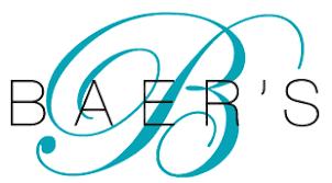 Baers Bedroom Furniture Baer S Furniture Design Blinds Shades Shutters Boca Raton