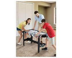 4 in one game table crane 48 4 in 1 multi game table aldi usa specials archive