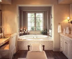 licht fã r badezimmer leuchten fur badezimmer bananaleaks co
