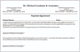 10 Vendor Non Compete Agreement Non Compete Agreement
