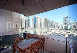 apartment new rent an apartment in dubai marina home design