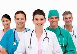 Aborsi Tradisional Jakarta Utara Tempat Aborsi Klinik Aborsi Terpercaya Call 082114284505 Klinik