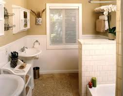 wainscoting bathroom ideas pictures easy wainscoting bathroom apoc by wainscoting bathroom design