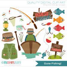 free fish cliparts clip art library