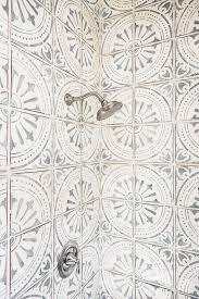 Bathroom Tile Wall Ideas Best 25 Tile Ideas On Pinterest Hexagon Tiles Kitchen Wood And