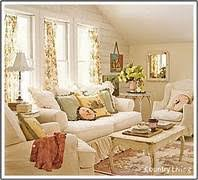 Cottage Style Living Room Furniture Living Room Decor Cottage Style Living Room Ideas Vintage Cottage
