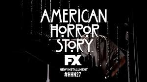 halloween horror nights 26 american horror story coming to halloween horror nights