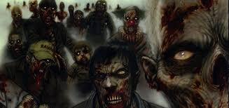 apocalypsezone full cast audio drama