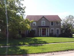 Modern Home Concepts Medina Ohio Huron Real Estate Find Your Perfect Home For Sale