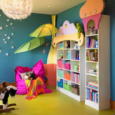 Kids Playroom by 100 Kids Playroom Cute Playroom Furniture Furnituremagnate