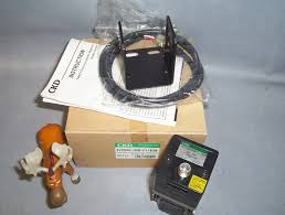 ckd parect electro pneumatic regulator ev2500 008 c11 moose