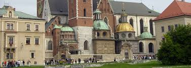 yesterday today and tomorrow the jews of poland may 3 u2013 15