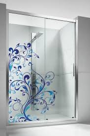 How Do I Clean Glass Shower Doors How To Clean Glass Shower Doors Corner Shower Using Glass Sliding