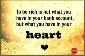 quotes about rich 795 quotes