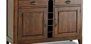 startling photo trump cabinet names amusing cabinet trash racks