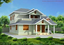 simple small home designs with house designs beautiful image 5 of