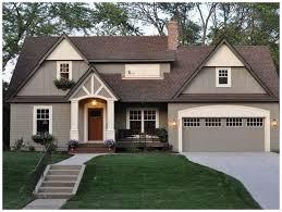 exterior home color simulator behr exterior paint color visualizer