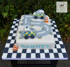 bentley car cake cakecentral com police car birthday cake checkerboard cake cake board and