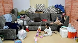 mattress mack u0027 opens his furniture stores to harvey victims nbc