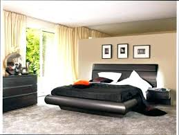 decoration des chambre a coucher decoration chambre a coucher plus awesome decoration decor cinema