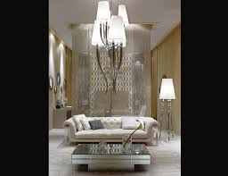 home interior shows overwhelming home interior inspiring design complete beautiful