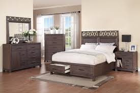 grayson bedroom collection 20368 by coaster youtube