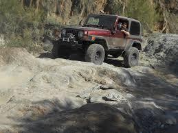 jeep amc jeep parts new and used amc 4x4 salvage phoenix arizona