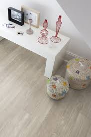 Laminate Flooring Mansfield Mansfield Natural Creation 55 By Gerflor Flooring Design
