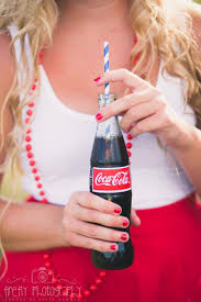 coke photography 309 best firefly mini sessions images on pinterest mini sessions